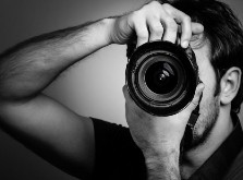 ONE YEAR ONLINE MASTER DIPLOMA IN PHOTOGRAPHY