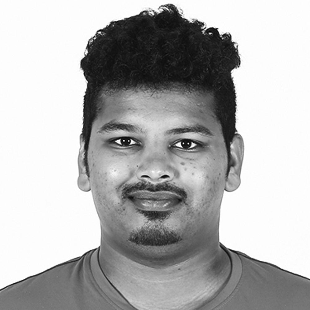 IIPian Vaibhavjeet
